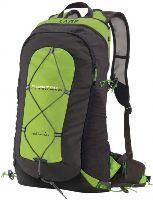 Camp - Phantom 2.0 Green/Black