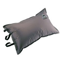 Camp - Pillow
