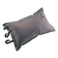 Camp - Pillow