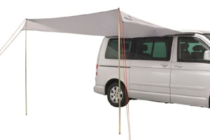 Easy Camp - Canopy Van