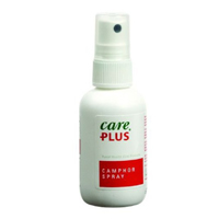 Care Plus - Camphor Spray 60 ml