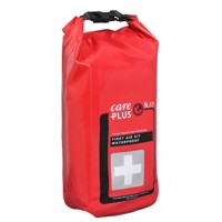 Care Plus - Waterproof First Aid Kit