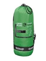 Care Plus - Mosquito Net Box