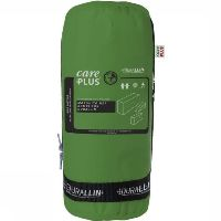 Care Plus - Mosquito Net Combi 2 Posti