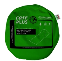 Care Plus - Mosquito Net Pop Up Dome Durallin