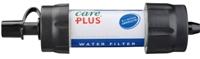 Care Plus - Care Plus Water Filter