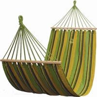 Beaver brand - Caribe Green