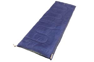 Easy Camp - Chakra Blu