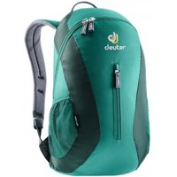 Deuter - CityLight Alpine Green