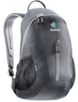 Deuter - Citylight Black
