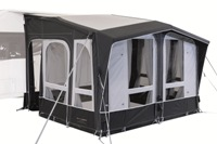 Kampa - Club AIR All-Season 330