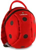 Little Life - Ladybug