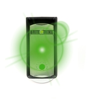 Coghlan's - Signal Light Led Green