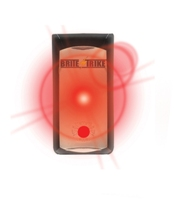 Coghlan's - Signal Light Led Red