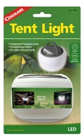 Coghlan's - Tent Light