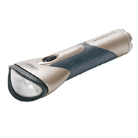 Coleman - 2D FlashLight