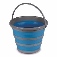 Kampa - Collapsible Bucket 10 L