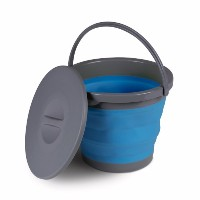 Kampa - Collapsible Bucket 5 L