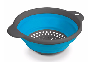 Kampa - Collapsible Colander Medium