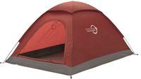 Easy Camp - Comet 200
