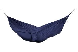 Ferrino - Compact Hammock Royale Blue
