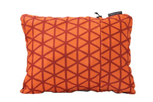ThermaRest - Compressible Pillow Cardinal