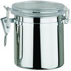 General trade - Airtight Container