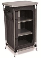 Con.ver - Midi Cabinet