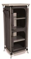 Con.ver - Plus Cabinet