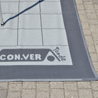 Con.ver - Awning carpet