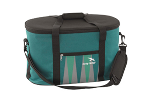 Easy Camp - Backgammon Cool Bag L