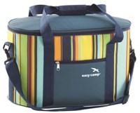 Easy Camp - CoolBag Stripe L
