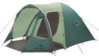 Easy Camp - Corona 400 Teal Green