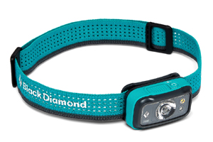 Black Diamond - Cosmo 300 Aqua