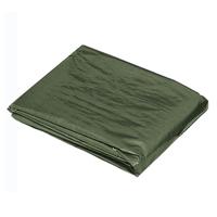 - Cover Up Verde 240 gr