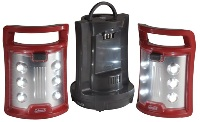 Coleman - CPX 6 LED Duo Lantern