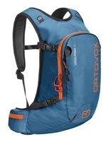Ortovox - Cross Rider 20 Blue Sea