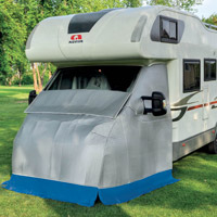 Pesci copertura termica cofano volkswagen t5 vendita on line - Copertura termica per minipiscina ...