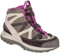 Daino GTX C Brown/Violet