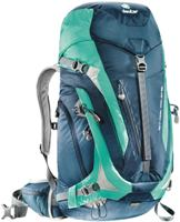 Deuter - ACT Trail 32 SL Pro Midnight Mint