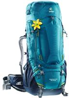 Deuter - Aircontact Pro 65+15 SL Denim Midnight