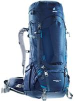 Deuter - Aircontact Pro 70+15 Midnight Navy