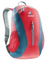 Deuter - City Light Fire Arctic