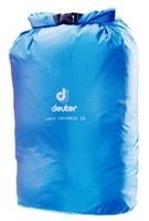 Deuter - Light Drypack 15