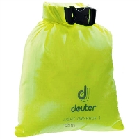 Deuter - Light Drypack 1