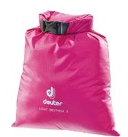 Deuter - Light Drypack 3