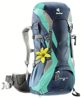 Deuter - Futura 24 SL Midnight Mint