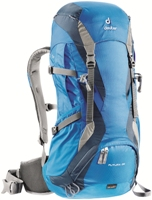 Deuter - Futura 26 Ocean Midnight