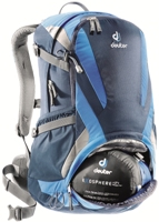 Deuter - Futura 28 Midnight Coolblue