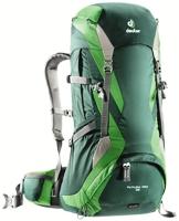 Deuter - Futura Pro 36 Forest Emerald